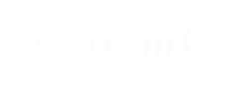 no limit webseite feb 2020 Logo